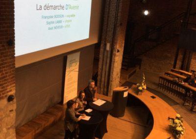 Event_Davenir_presentation