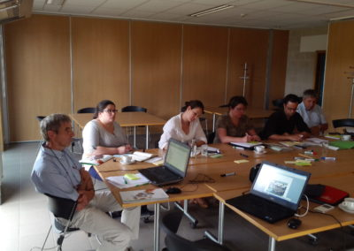 Travail_groupe_ble