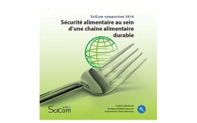 Durabilité et sécurité alimentaire