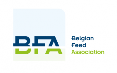 L'APFACA devient B.F.A. !