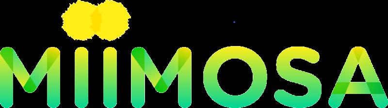 MiiMOSA parrain de l'Appel à Initiatives D'Avenir 2017