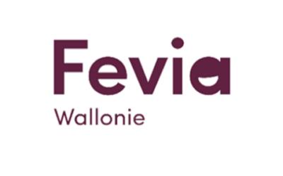 Un nouveau visage pour Fevia