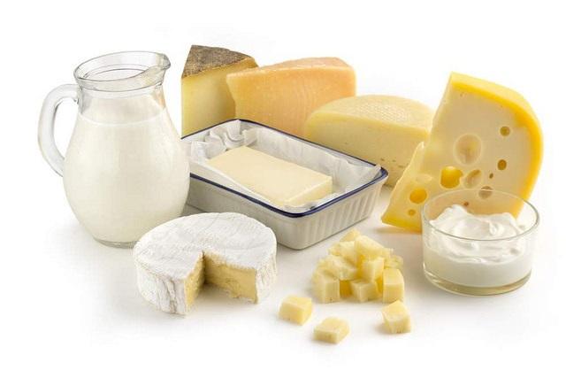 Intérêt des consommateurs et filières laitières plus durables