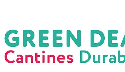 """Devenez acteur du Green Deal """"Cantines Durables"""" : Rendez-vous ce 7 février !"""